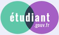 Vous préinscrire avec Admission Post Bac - etudiant.gouv.fr | Études littéraires | Scoop.it