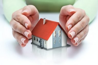 Reasons And Importance Of Having A Title Insurance   Finance Land   Scoop.it