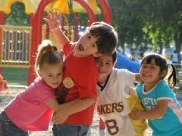 Violencia Escolar: Cómo enseñarles a convivir respetando la norma | violencia | Scoop.it