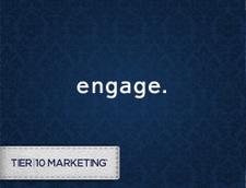Google Panda & SEO Tips From SEOmoz [VIDEO] | Local Search Marketing Ideas | Scoop.it