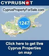 Famagusta Cyprus | dorsa | Scoop.it