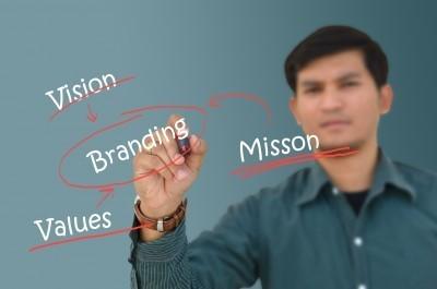 Les clés de succès d'une marque employeur | Natural Performance | Scoop.it