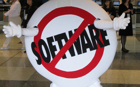 Salesforce unleashes an enterprise social juggernaut, Social Studio (watch out ... - VentureBeat   Social Media   Scoop.it