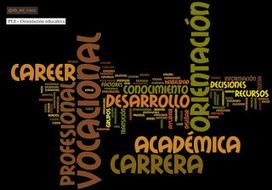 Lugares comunes en orientación académica y profesional: revisitando debates en red | Orientación Educativa - Enlaces para mi P.L.E. | Scoop.it