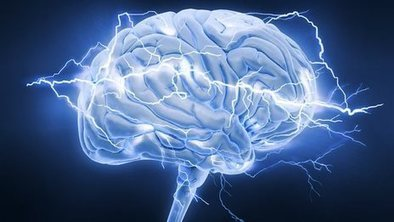 Warning over electrical brain stimulation | Physics+neuroscience+cancer+imaging process | Scoop.it