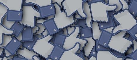 7 Facebook Marketing Tips to Boost Engagement   Tech Education   スリランカにて、英語ベースのプログラミング学校開校!   Scoop.it