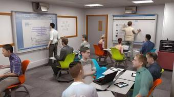 Les nouveaux outils pour apprendre autrement - Letudiant.fr | alumni network | Scoop.it
