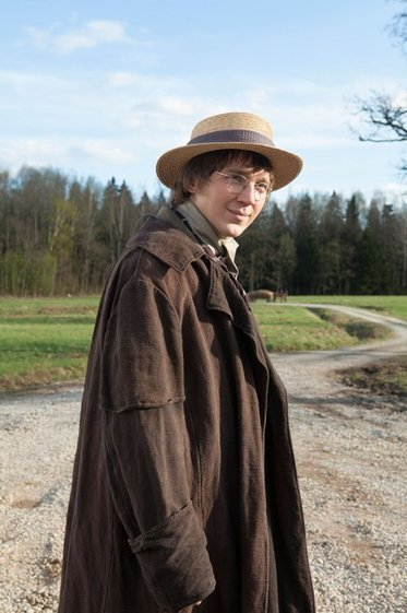 In War & Peace, Paul Dano Brings One of Literature's Most Moving Characters to Life | Literature & Psychology | Scoop.it