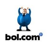 VEILIG bij Bol.com Inloggen - Veilig inloggen - Bolcom inloggen | Blossoms' | Scoop.it
