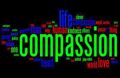 Compassion: Wisdom in Action and Association | Organisation Development | Scoop.it