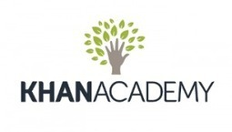 Khan Academy, una mina de oro educativa   #PensáEnGrande <> #BuenosAires <> #Argentina   Scoop.it