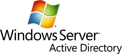 Everything you need to get started with Active Directory   Windows Infrastructure   Scoop.it