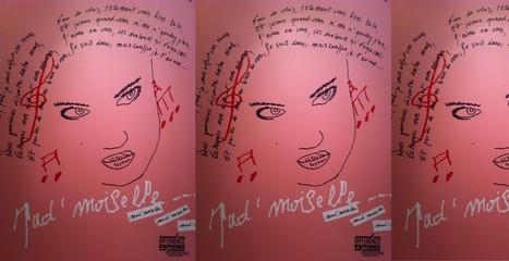 Octobre rose – Caroline REYS campagne municipale 2014 à Sélestat   Sélestat 2014   Scoop.it