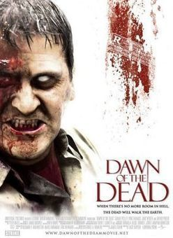 Dawn of the Dead (2004) Worldfree4u – Watch Online Full Movie Free Download Dual Audio BRRip 720P HD | Tvcric.com | TvCric.Com | Scoop.it