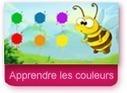 Monde des petits: comptines, contes, jeux pour enfants   fsl reading   Scoop.it