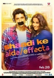 Watch and Download Shaadi Ke Side Effects 2014 Movie Online | Watch and Download Movies Online | Scoop.it