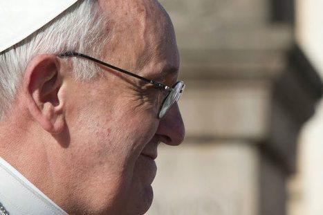 Papa Francisco a Bosnia: Diálogo interreligioso y ayuda a los pobres - Aleteia   WWG Spanish   Scoop.it
