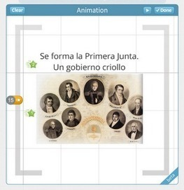 Tutorial avanzado de Prezi ~ Docente 2punto0 | Aprender en el 2013 | Scoop.it