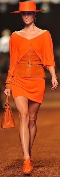 Tendencias de la moda 2013 | koko urbina | Scoop.it