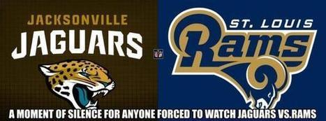 Twitter / NFL_Memes: One Retweet = One Prayer ... | Sports memes and viral videos | Scoop.it