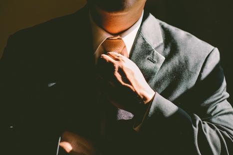 Salaires : combien gagnent les commerciaux ? | Politique salariale et motivation | Scoop.it