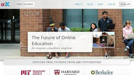 Experiences from Massive Open Online Courses (MOOCs) and how the MOOC could potentially increase diversity, social inclusion & learner engagement | Teaching in Higher Education | Massive online open courses | Scoop.it