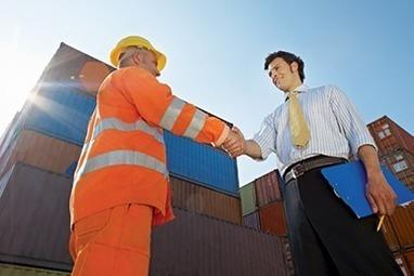 El leasing, una alternativa para el crecimiento de la logística   Opinión   Scoop.it