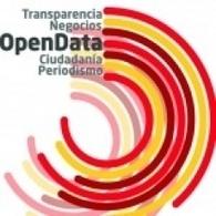 Llega a Chile Data Tuesday, evento de periodismo, análisis y visualización de ... - El Mostrador | Periodismo de Datos | Scoop.it