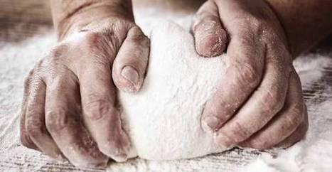 Pasta madre senza glutine: come prepararla e come conservarla   Alimentazione Naturale Vegetariana   Scoop.it