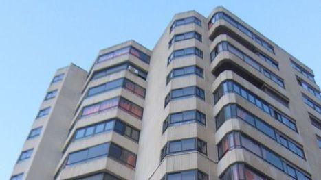 Los seis grandes bancos acumulan todavía más de 65.000 viviendas en stock | SAREB | Scoop.it