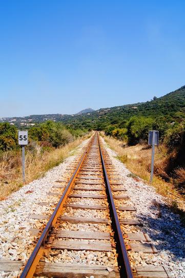 LES PETITS PARADIS DE MANON: Plage de Bodri/Botre (Corbara, Corse) | Corse | Scoop.it