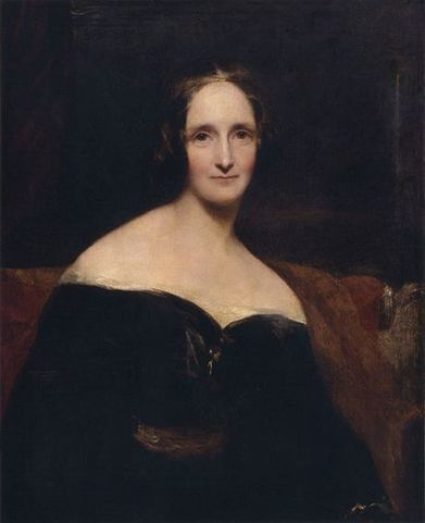Frankenstein Day: 10 Ways to Celebrate 195 Years of Mary Shelley's Classic ... - Anglophenia | Frankenstein | Scoop.it