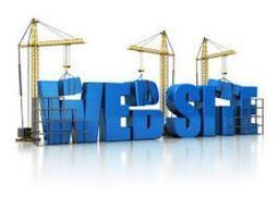 Professional Website Designing At Affordable Prices 102271 | Web Design Company In Chennai | Scoop.it