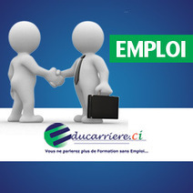 RMO JOB CENTER recrute INGENIEUR COMMERCIAL | CAEXI Expertises | Scoop.it