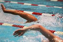 TIC aplicadas a la actividad física y el deporte — OpenCourseWare Universidad de Alicante   Música_Deporte_...   Scoop.it