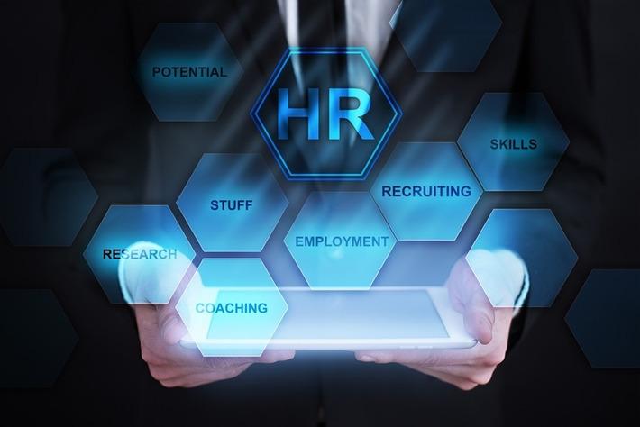 Culture and HR in Digital Transformation | FUTURISTIC LEADERSHIP | Scoop.it
