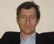 Existe-t-il une génétique des comportements ? - Philip Gorwood | Comportements, psychologie & génétique | Scoop.it