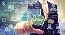 Healthcare Success Strategies Using Social Media | Digital Marketing & Social Media for Fitness, Health Clubs, Spa | Scoop.it