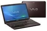 Sony VAIO VPCEE3Z0E - BQ Drivers | Best Shopping Site List | Scoop.it