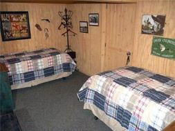 Rent Cabin Rentals in Ruidoso to Enjoy Scenic Beauty of the Area | Ruidoso New Mexico Cabins | Scoop.it
