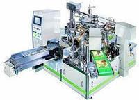 Supreme Quality Pouch Packaging Machines That Packs Your Material Closely With Safety | kuldeepmalviya | Scoop.it
