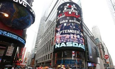 Nasdaq Glitch Prompts Two-Hour Shutdown and Fears Over Stability | Stock Market | Scoop.it