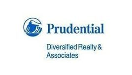 Foreclosure Real Estate Property In Galloway | Prudential Diversified Realty | Where I Purchased My House | Scoop.it