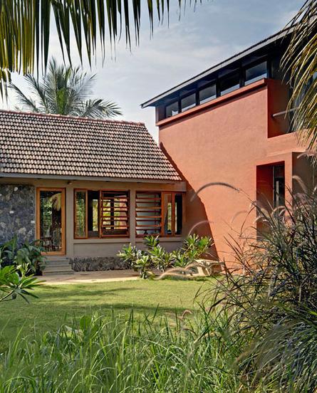 India Art n Design inditerrain: Rustic Charm | Design & Architecture | Scoop.it