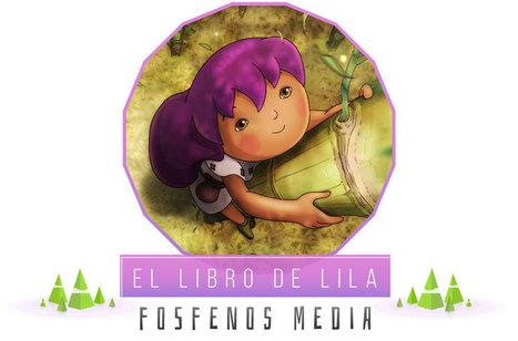 10 cortos y películas para despertar el amor por la lectura | Multimedia (Argentina) | Scoop.it