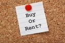 As the Sharing Economy Matures, Should You Rent or Buy? - Big Think | Peer2Politics | Scoop.it