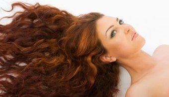 -20%: Su tutti i servizi di parrucchiere straordinario sconto del 20% | Offerte Roma | Scoop.it