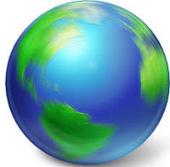 NEGOCIOS EN TIEMPO DE CRISIS: Economía Global: Todo lo que ... | MACROECONOMIA (UMG) | Scoop.it
