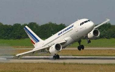 Air France says talks with pilots unions fail | Aviation Matters | Scoop.it