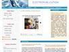 Electropublication - sociologie Internet blog reseaux revue web - ethnologie anthropologie | User experience X.0 | Scoop.it